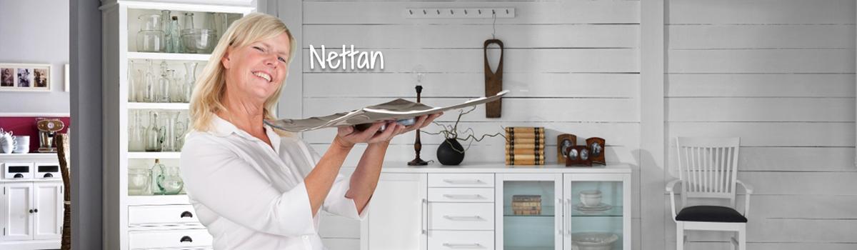 Nettan