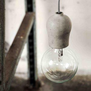 Lampa STELLA upphäng
