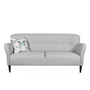 Soffa CAROLINA 3-sits