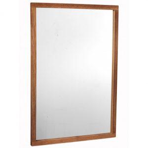 Spegel CONFETTI 60x90 cm