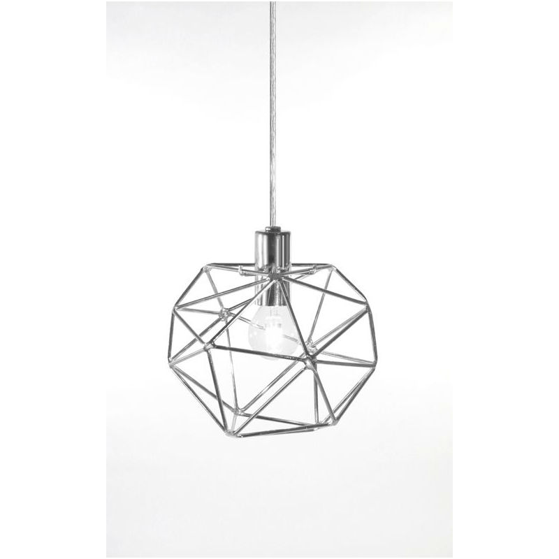 Fönsterlampa DIAMOND