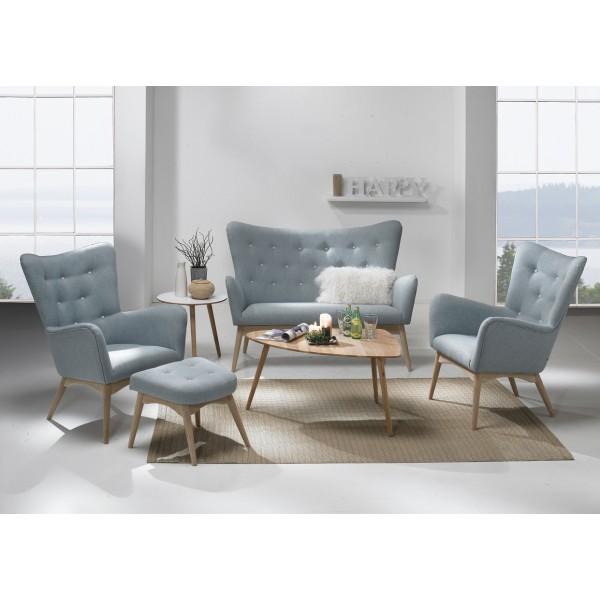 Soffa DIXIE 2-sits