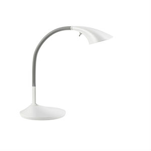 Bordslampa LILY LED