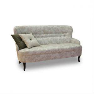 Soffa REBECCA 3-sits