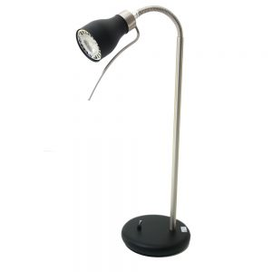 Bordslampa TEXAS LED