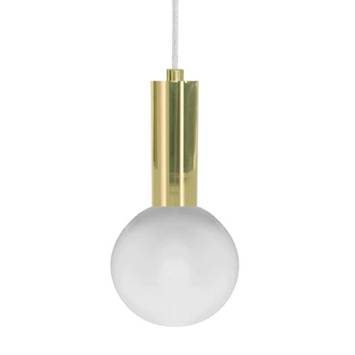 Fönsterlampa TORCH inkl glödlampa